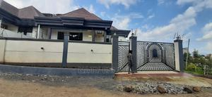 Furnished 3bdrm Villa in Summit, Bole for Sale | Houses & Apartments For Sale for sale in Addis Ababa, Bole