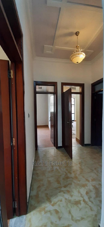 Furnished 3bdrm Villa in Summit 72, Bole for Sale   Houses & Apartments For Sale for sale in Bole, Addis Ababa, Ethiopia