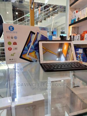 New Tablet 64 GB Blue | Tablets for sale in Addis Ababa, Bole