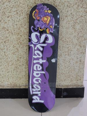 Skate Boards | Vehicle Parts & Accessories for sale in Addis Ababa, Bole
