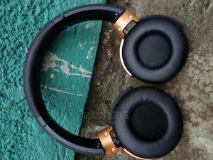 Jbl Headphones | Headphones for sale in Addis Ababa, Kolfe Keranio