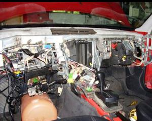 Automotive Electrical Service | Automotive Services for sale in Addis Ababa, Akaky Kaliti