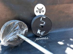 Sports Equipment | Sports Equipment for sale in Addis Ababa, Nifas Silk-Lafto
