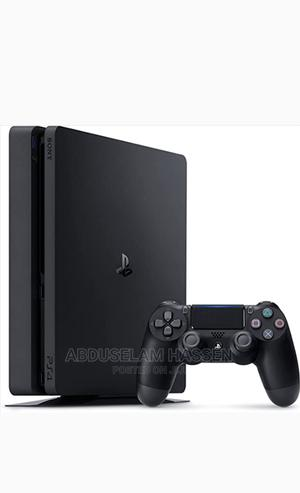 Playstation 4   Video Game Consoles for sale in Addis Ababa, Yeka