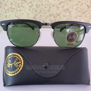 Glasses for Both Men and Women | Clothing Accessories for sale in Addis Ababa, Bole