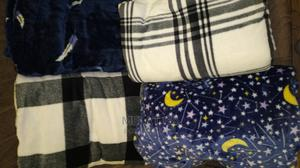 Light Blankets | Home Accessories for sale in Addis Ababa, Bole