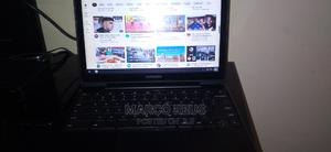 Laptop Samsung Chromebook 3 XE501 1GB Intel Pentium SSD 16 GB | Laptops & Computers for sale in Addis Ababa, Gullele