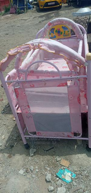 Babies to Set Bed | Children's Furniture for sale in Addis Ababa, Bole