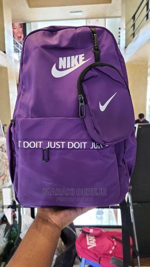 School Bag | Bags for sale in Addis Ababa, Bole