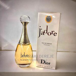 Dior Jadore   Fragrance for sale in Addis Ababa, Bole
