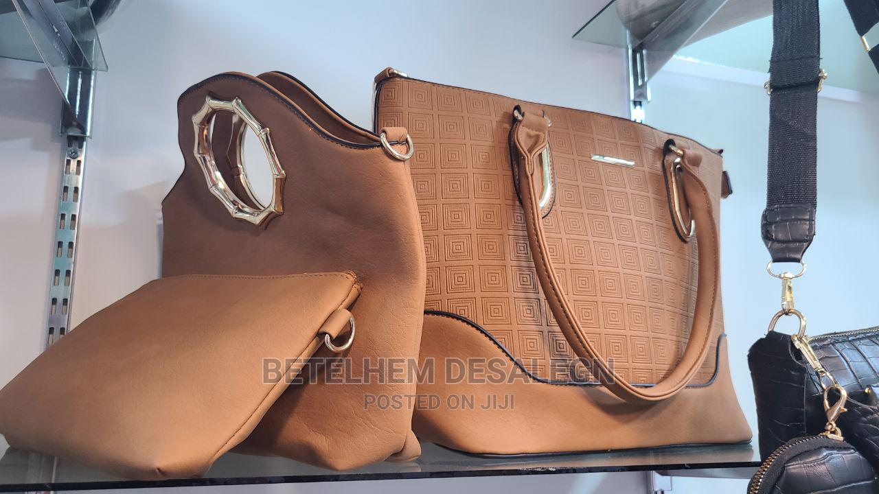 Archive: Girl's Bags