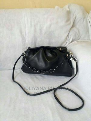 Jarry Ladies Bag | Bags for sale in Addis Ababa, Gullele