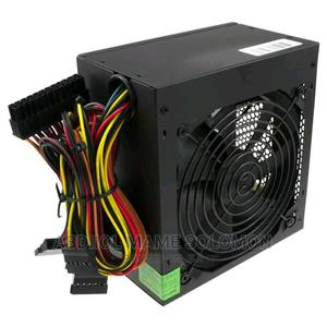 Power Supply | Computer Hardware for sale in Addis Ababa, Nifas Silk-Lafto