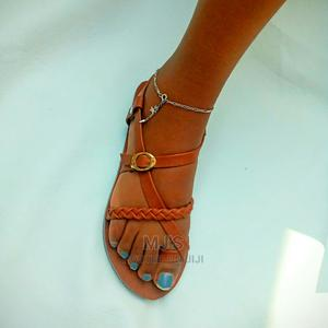 Quality Handmade Women Shoes | Shoes for sale in Addis Ababa, Kolfe Keranio