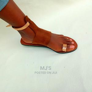 Quality Women Shoes | Shoes for sale in Addis Ababa, Kolfe Keranio