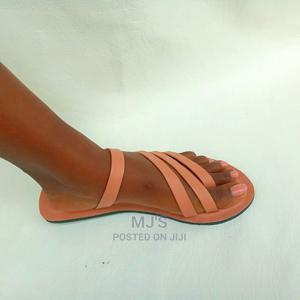 Quality Women Handmade Shoes | Shoes for sale in Addis Ababa, Kolfe Keranio