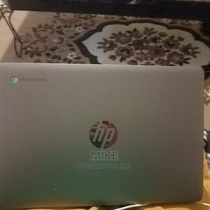 Laptop HP Chromebook 16GB Intel Xeon 48GB | Laptops & Computers for sale in Addis Ababa, Arada