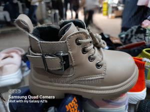 Taiwan Market | Children's Shoes for sale in Dire Dawa, Dire Dawa city