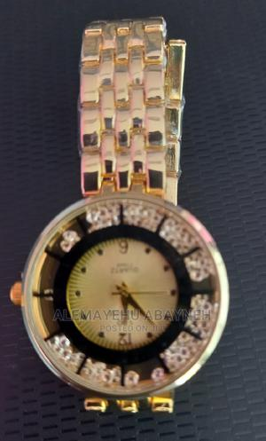 Womans Watch | Watches for sale in Addis Ababa, Bole