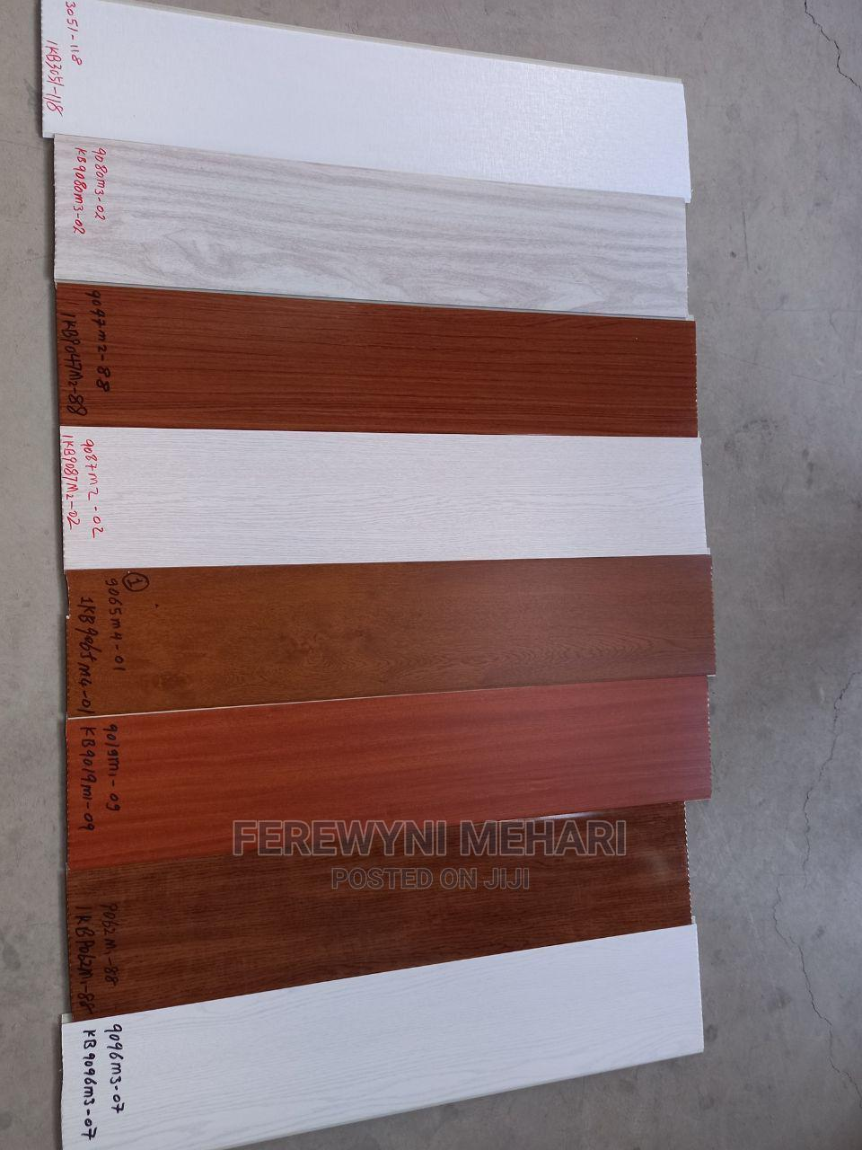 Spc Floor Tiles   Home Accessories for sale in Nifas Silk-Lafto, Addis Ababa, Ethiopia