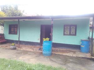 3bdrm House in የ 1988 የይዞታ መኖሪያ ቤት, Kolfe Keranio for sale | Houses & Apartments For Sale for sale in Addis Ababa, Kolfe Keranio