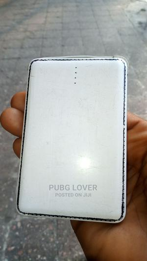 Power Bank | Accessories for Mobile Phones & Tablets for sale in Addis Ababa, Lideta