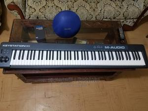 M-audio Midi | Musical Instruments & Gear for sale in Addis Ababa, Yeka