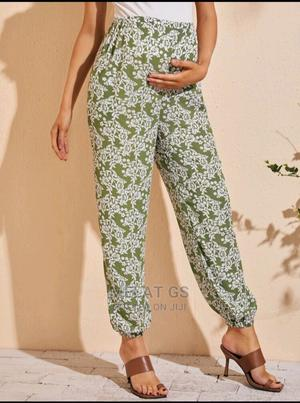 Maternity Pant   Maternity & Pregnancy for sale in Addis Ababa, Bole