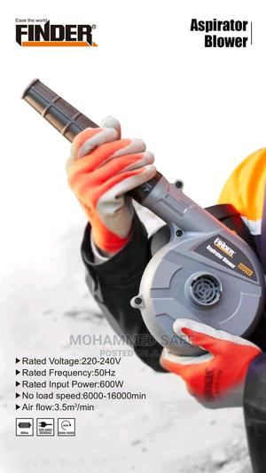 Electric Air Blower | Electrical Hand Tools for sale in Addis Ababa, Arada