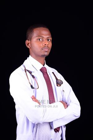 Medical Doctor   Healthcare & Nursing CVs for sale in Addis Ababa, Bole