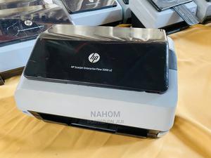 Hp Scanner | Printers & Scanners for sale in Addis Ababa, Kolfe Keranio