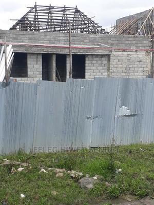 Yemeshet Bota Be Ayat | Land & Plots For Sale for sale in Addis Ababa, Bole