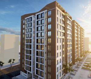 3bdrm Apartment in አመስኮ ሪል እስቴት, Nifas Silk-Lafto for Sale | Houses & Apartments For Sale for sale in Addis Ababa, Nifas Silk-Lafto