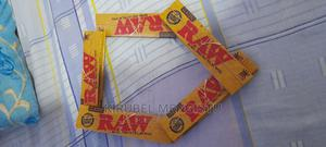 Raw Smoking Paper | Tobacco Accessories for sale in Addis Ababa, Bole