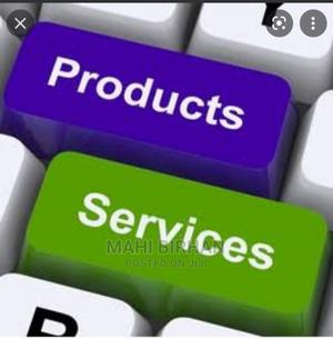 Individual Service | Other Services for sale in Addis Ababa, Gullele