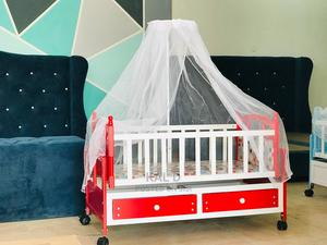 Striking Young Brand Children'S Bed | Children's Furniture for sale in Addis Ababa, Kolfe Keranio