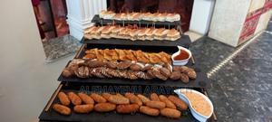 Catering Service | Party, Catering & Event Services for sale in Addis Ababa, Bole