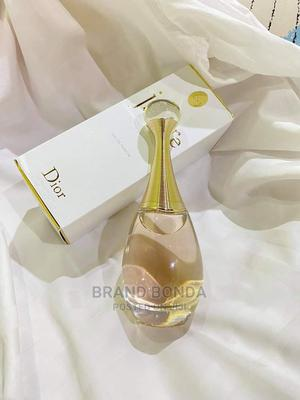 Women Perfume   Fragrance for sale in Addis Ababa, Bole