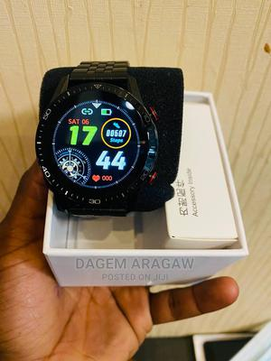 Fashion Watch | Smart Watches & Trackers for sale in Addis Ababa, Bole