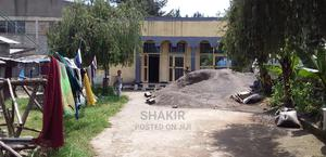 2 Bed Room House ,500m2   Land & Plots For Sale for sale in Addis Ababa, Kolfe Keranio