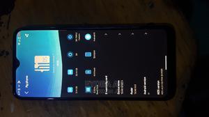 Tecno Spark 4 32 GB Blue | Mobile Phones for sale in Addis Ababa, Arada