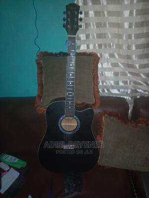 Acustic Guitar | Musical Instruments & Gear for sale in SNNPR, Gamo