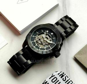Mens Brand Watch | Watches for sale in Addis Ababa, Bole