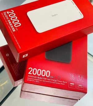 Redmi Power Bank  | Accessories for Mobile Phones & Tablets for sale in Addis Ababa, Bole