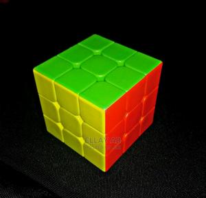 Rubik's Cube | Toys for sale in Addis Ababa, Bole