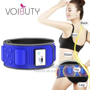 Home GYM - X5 Slimming Vibrator | Sports Equipment for sale in Addis Ababa, Bole