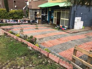 Shop for Sale | Commercial Property For Sale for sale in Addis Ababa, Yeka