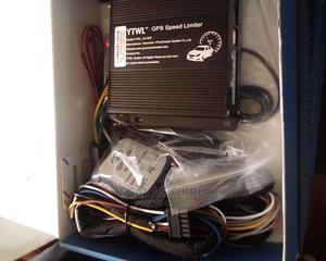 YTWL Gps Speed Limiter | Vehicle Parts & Accessories for sale in Addis Ababa, Bole