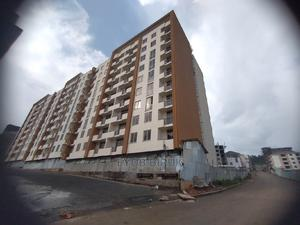 Furnished 3bdrm Apartment in Mezaber Real Estate, Bole for sale | Houses & Apartments For Sale for sale in Addis Ababa, Bole