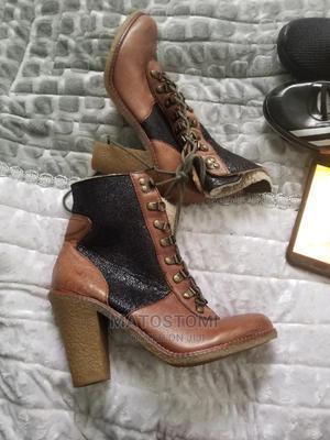 Sam Edelman   Shoes for sale in Addis Ababa, Addis Ketema